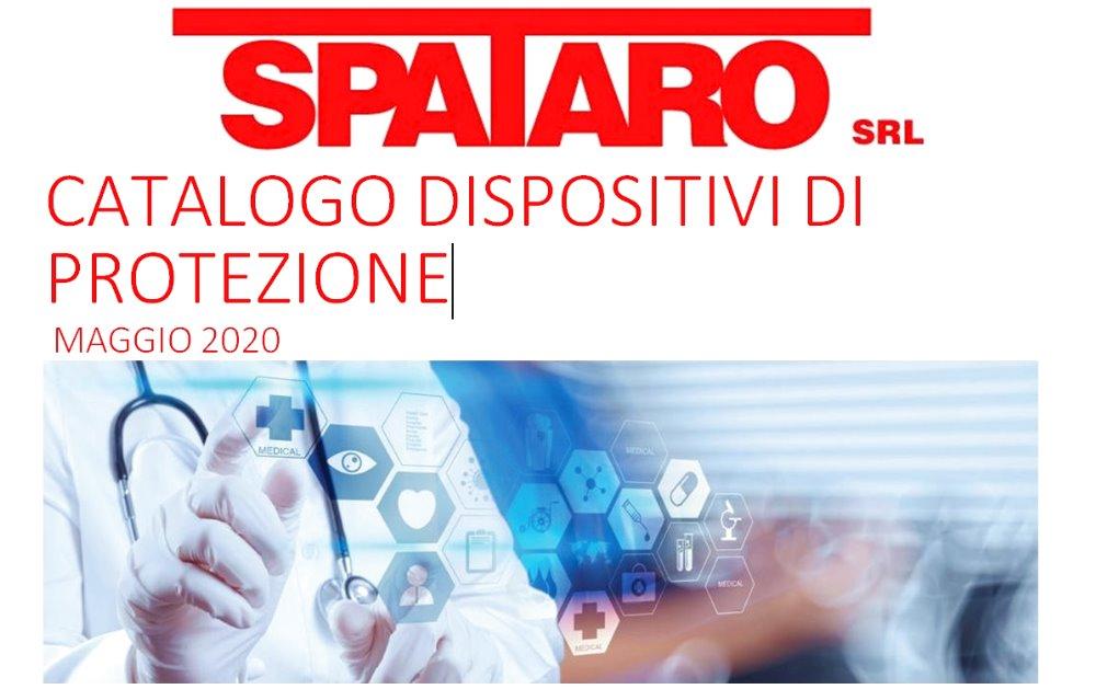 Catalogo DPI Maggio2020