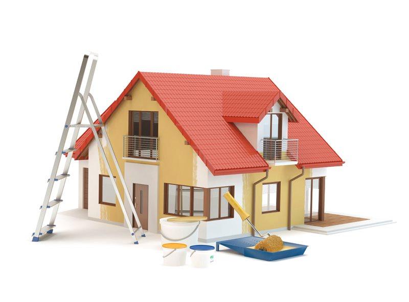 Detrazione d'imposta per spese per i lavori di ristrutturazione edilizia