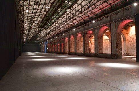 Firenze, Klimahouse Toscana: cresce l'attesa per la fiera